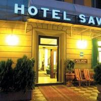 foto Hotel Savona