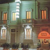foto Hotel Aspromonte