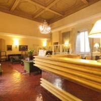 foto Hotel Annalena
