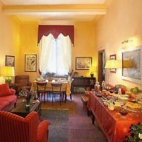 foto Antica Dimora Firenze