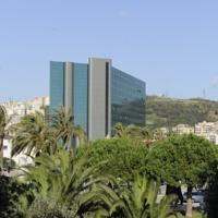 foto Sheraton Genova Hotel