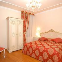 foto Hotel San Luca