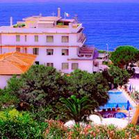 foto Hotel Ariston Montecarlo