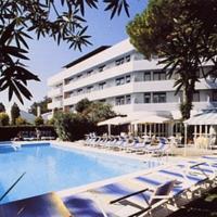 foto Hotel Smeraldo