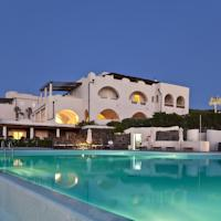 foto Therasia Resort