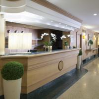 foto Starhotels Vespucci
