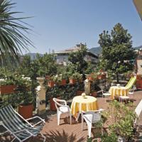 foto Hotel Mondial Rapallo