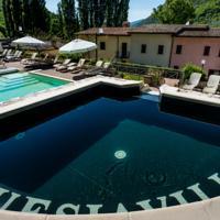 foto Guesia Village Hotel