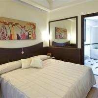 foto As Hotel Cambiago