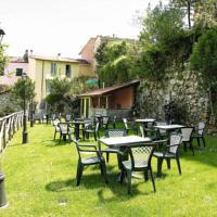 foto Hotel Paese Corvara