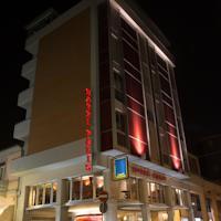 foto Hotel Palio