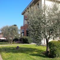 foto Hotel Da Vito