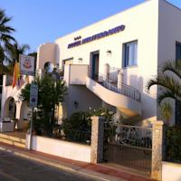 foto Hotel Ristorante Mediterraneo