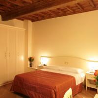 foto Hotel Villa S. Michele