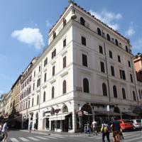 foto Hotel Impero