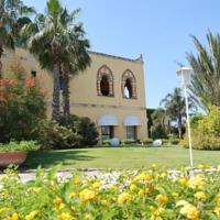 foto Sangiorgio Resort & Spa