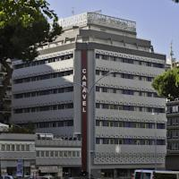 foto Hotel Caravel