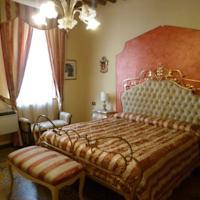 foto Antica Residenza Santa Chiara