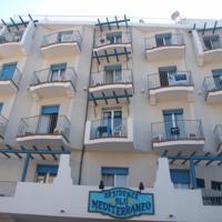 foto Residence Mediterraneo