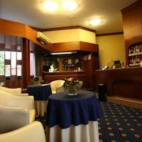 foto Hotel Lincoln