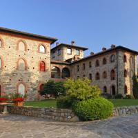 foto Castello Di Casiglio