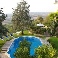 foto Hotel Villa Clodia