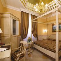 foto Hotel Bolivar