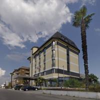 foto Hotel Tiffany Milano