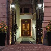 foto Hotel Principessa Tea