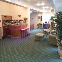 foto Hotel La Capannina