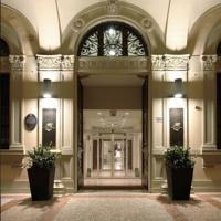 foto I Portici Hotel Bologna