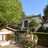foto Villa Clementina
