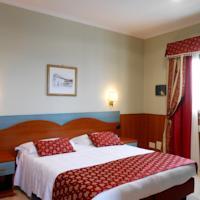 foto Best Western Hotel Riviera