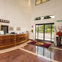 foto Hotel Degli Imperatori