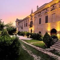 foto Castello Di Semivicoli