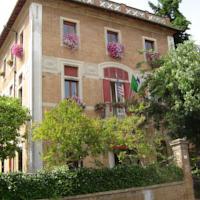 foto Villa Elda