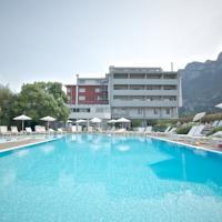 foto Feeling Hotel Luise