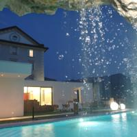 foto Grand Hotel Bellavista