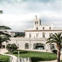 foto San Tommaso Hotel
