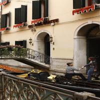 foto Hotel Ca' dei Conti