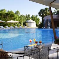foto Park Hotel Villa Fiorita