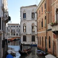 foto Casa Dei Pittori Venice Apartments