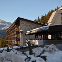 foto Hotel Boite