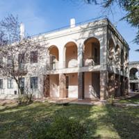 foto Hotel Villa Del Cardinale