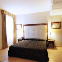 foto Hotel Vittorio Emanuele