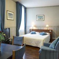 foto Nuovo Hotel Del Porto