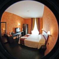 foto Pisolo Resort