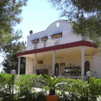 foto Holiday Residence