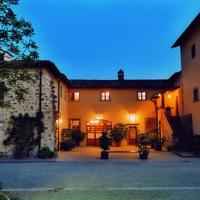 foto Villa Il Crocicchio
