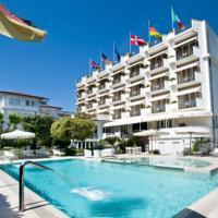 foto Hotel Il Negresco